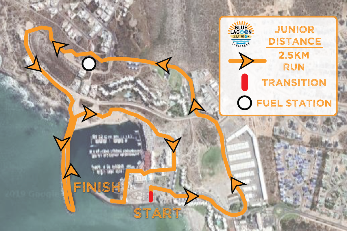 Run Maps 28 Jan_Artboard 4 (1)